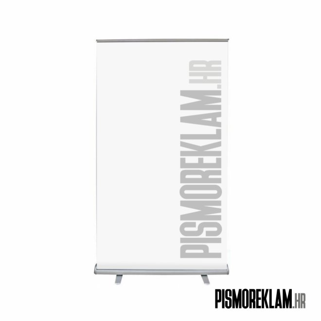 Rollup banner 120x200cm