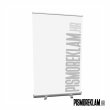 Rollup banner 150x200cm